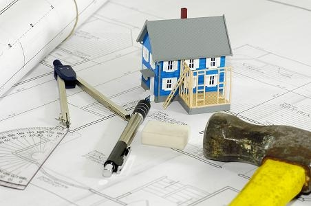 Good Affordable Renovations has established itself as a significant player among general contractors in the Washington metropolitan area